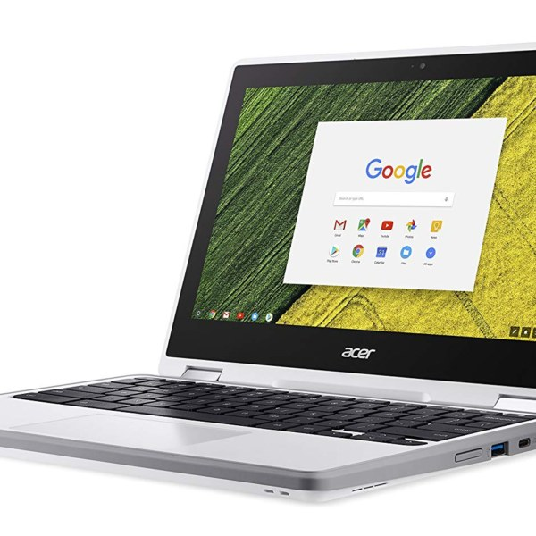 Acer Chromebook Spin 11 (R751T/TN; CP511)