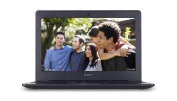 Samsung Chromebook Plus v2 Comparison – ItsChromeOS