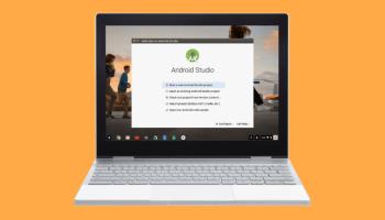 How to set up Flatpak in Chrome OS – ItsChromeOS | Chromebooks