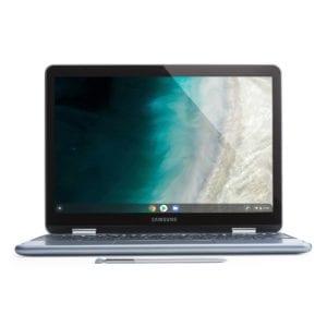 Main Catalog – ItsChromeOS | Chromebooks | Chromeboxes