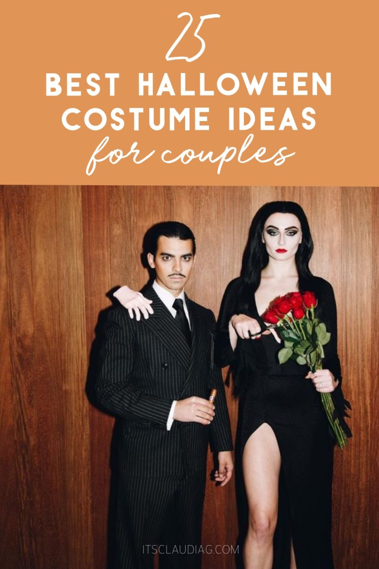 25-best-halloween-costume-ideas-for-couples