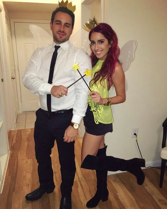cosmo-and-wanda-costume