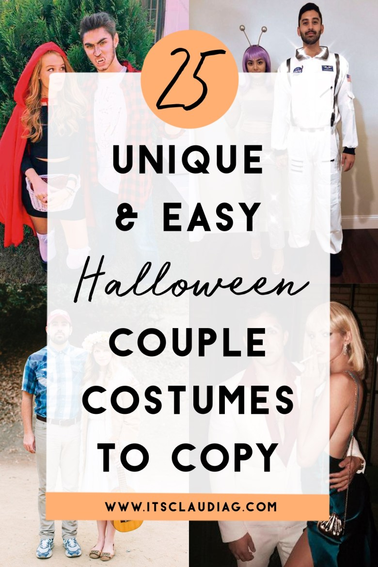 unique-and-easy-halloween-couple-costumes-to-copy
