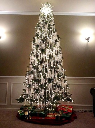 22 Best Christmas Tree Ideas For 2020 Its Claudia G