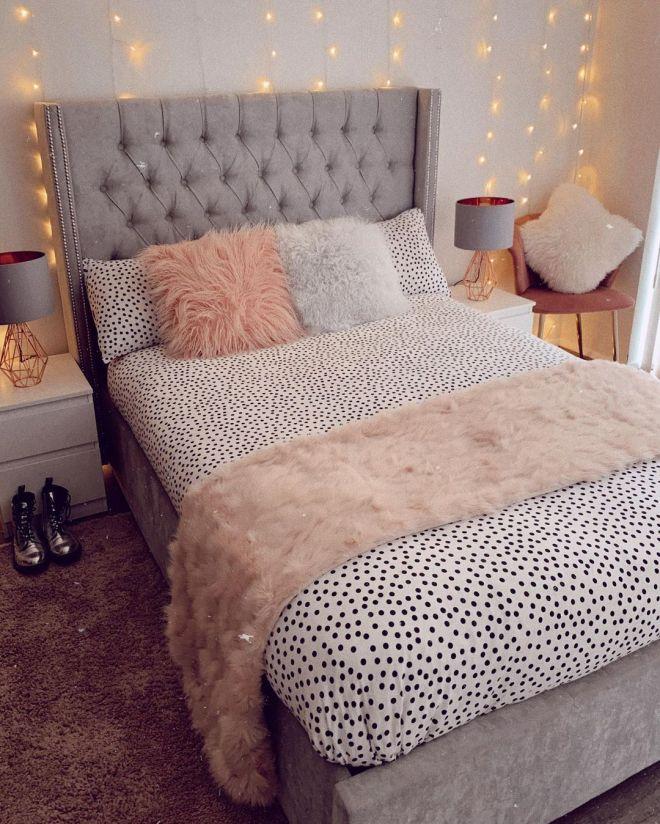 Dorm Room Ideas Bed Frames