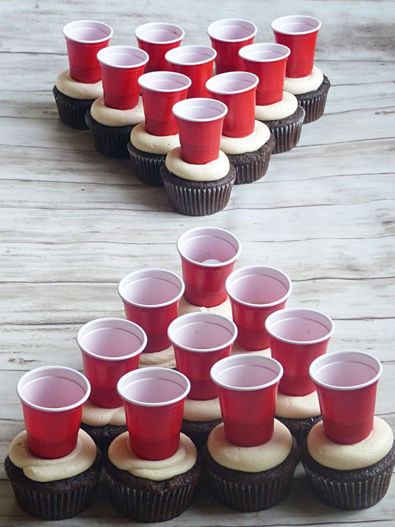 21st birthday ideas for guys decorations