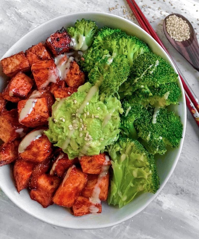 Healthy dinner recipes for family