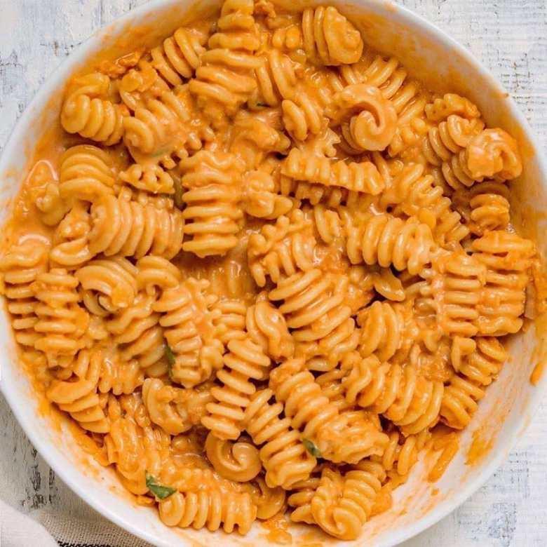 Healthy dinner recipes tasty