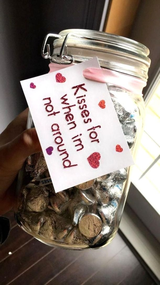Top 10 Valentine gifts for girlfriend