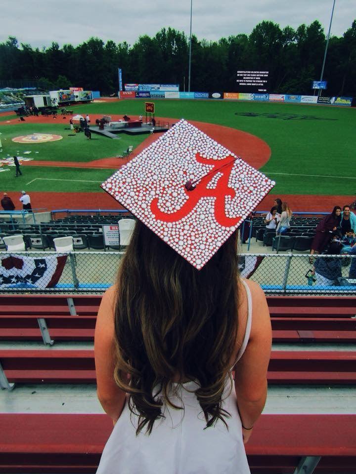 Graduation cap ideas pinterest