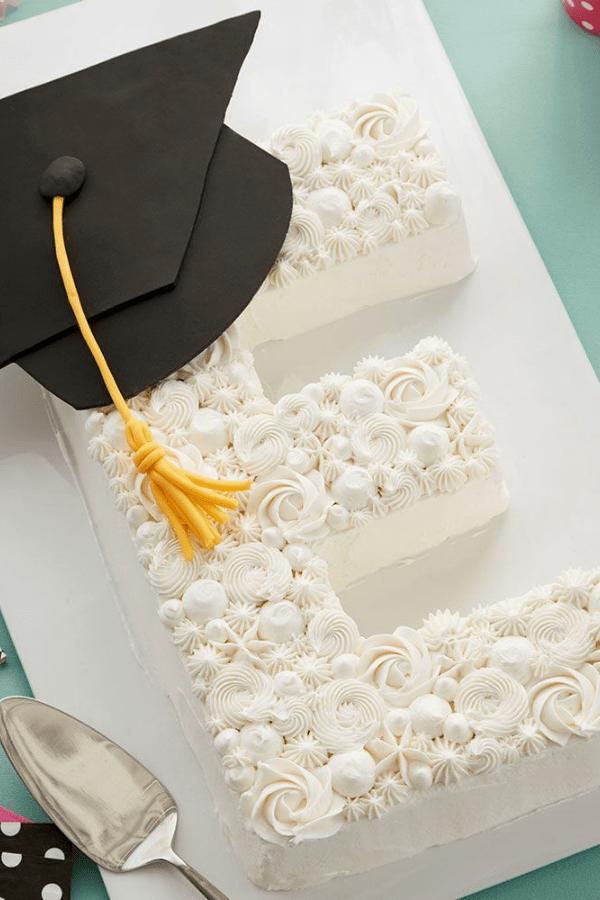 high school graduation party activities