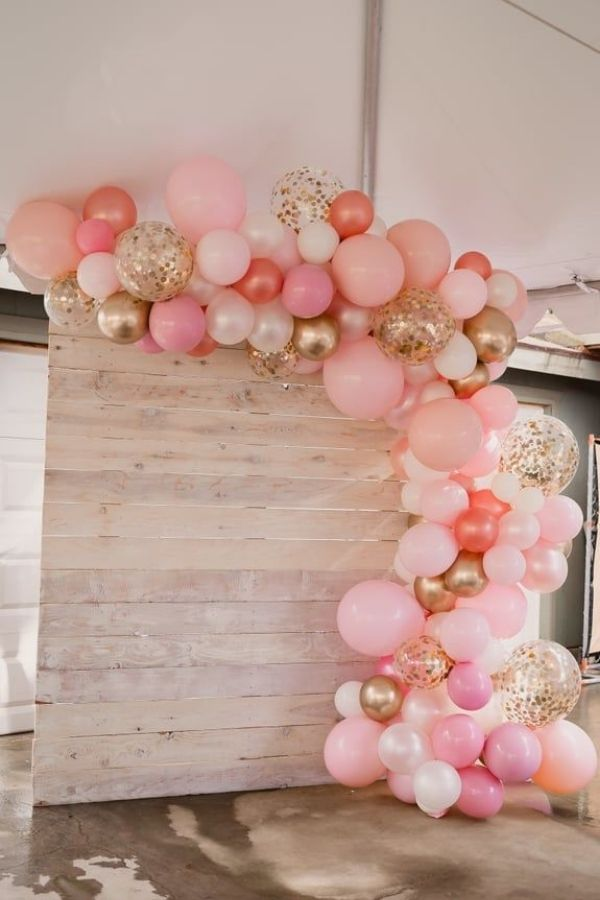 2021 college graduation party ideas