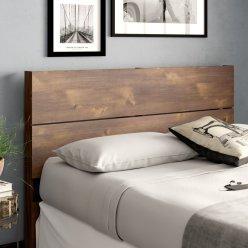 boho dorm room artwork