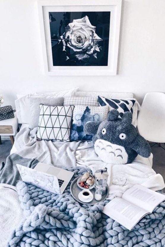 college girl dorm room ideas