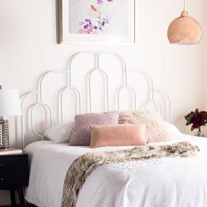 dorm bedding sets