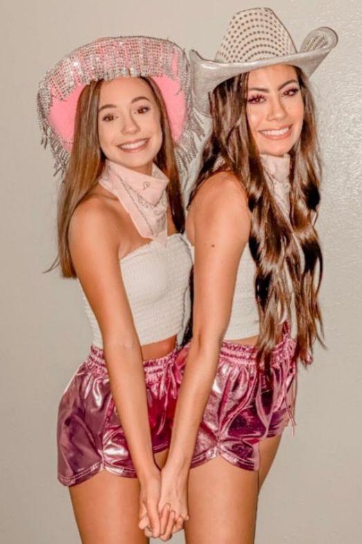 college halloween costumes pinterest
