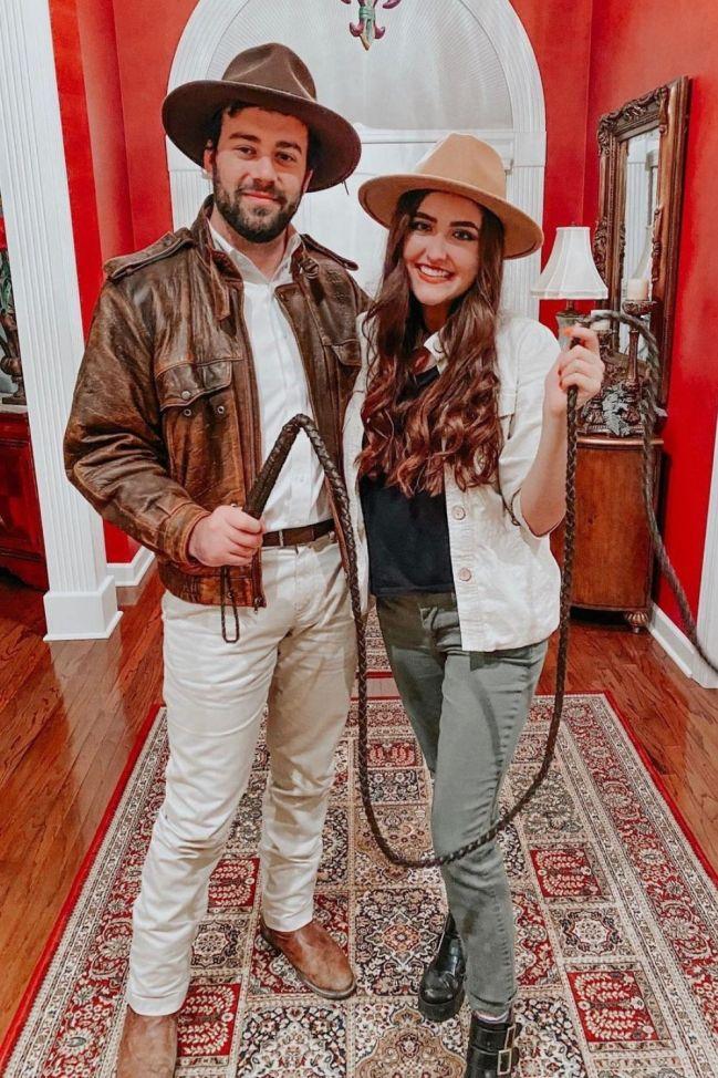 couple halloween costumes cheap