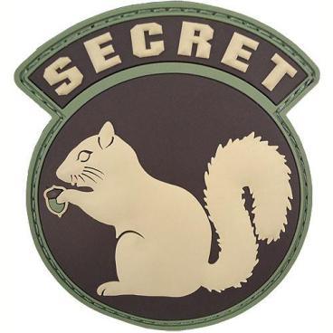 pvc_secret_squirrel_brownt_green_patch_2_grande