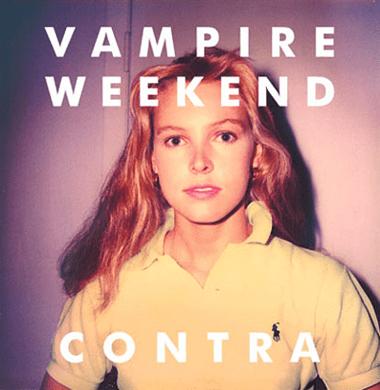 contra_album_vampire weekend