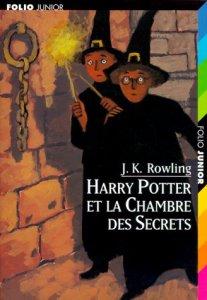 france_chamber_of_secrets