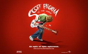 scott_pilgrim_vs_the_world_teaser_poster_wallpaper_01-600x375