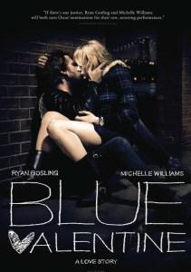 blue-valentine-online-michelle-williams-ryan-gosling