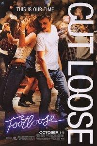 footloose-2011-poster-kenny-wormald-julianne-hough