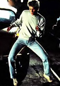 footloose-kevin-bacon