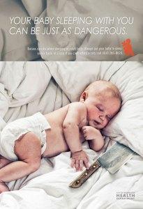 Co-Sleep-baby-knife
