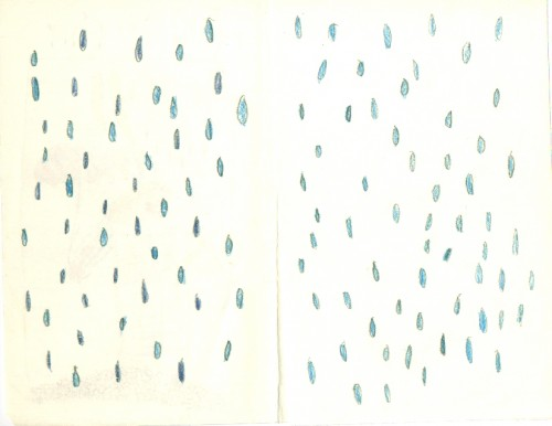 RDC endpapers