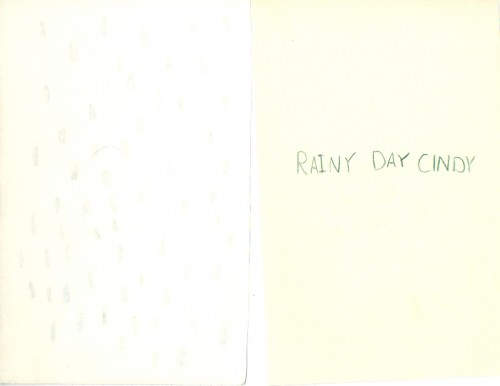 RDC Title page