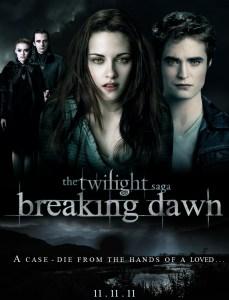 Twilight-Saga-Breaking-dawn-Part-1-poster