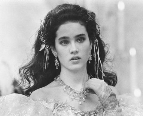 jennifer-connelly-labyrinth-ball-scene-80s