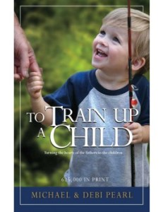 to-train-up-a-child-book
