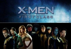 x-men-first-class-movie-beast-havoc-banshee