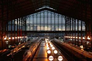 gare_du_nord_interieur