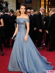 Penelope-Cruz-at-the-2012-Oscars