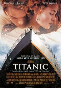 Titanic_poster_kate_winslet_leonardo_dicaprio