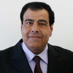 the gaza doctor dr. izzeldin abuelaish