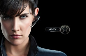 Cobie_Smulders_Maria_Hill-the-avengers