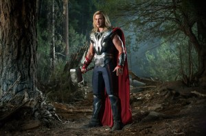 avengers-chris-hemsworth-thor