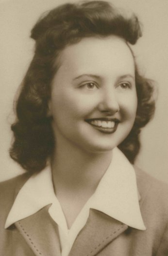 Sue - 1940