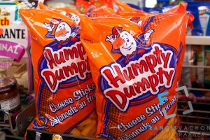 Humpty-Dumpty-cheese-sticks