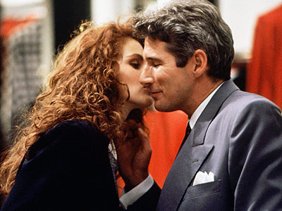 Pretty-Woman julia roberts richard gere