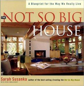 green-design-not-so-big-house-sarah-susanka