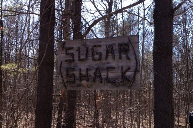 IMG_sugar shack at westfield heritage village