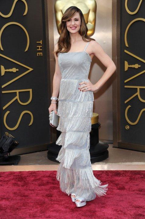 Jennifer-Garner-Oscars-2014