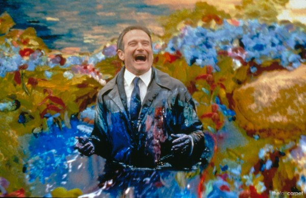 9 What-Dreams-May-Come-robin-williams