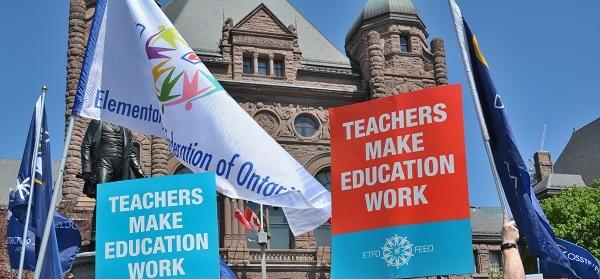 Teachers_Make_Education_work2