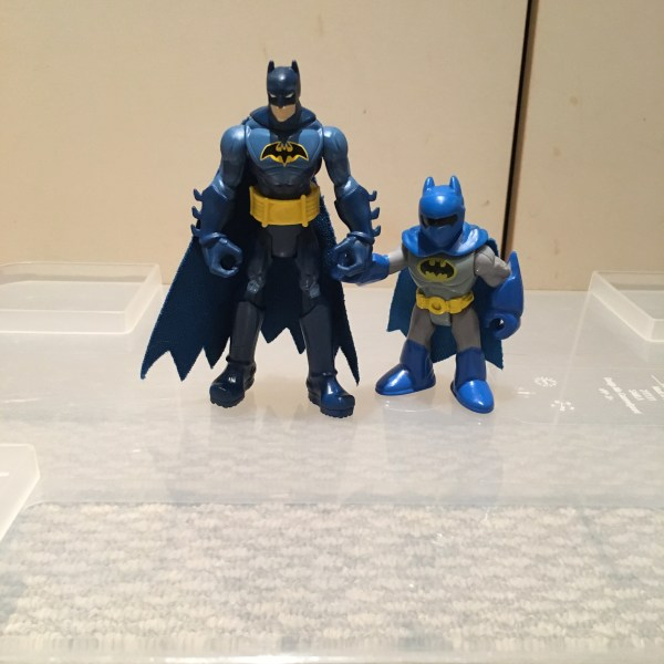 batman-mini-me